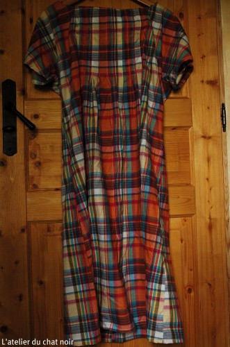 robe madras.jpg